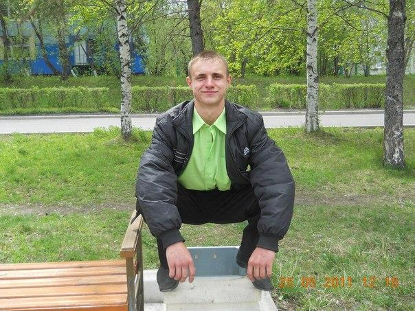 1590226967_iz-socialnyh-setej-vestnik-socialnyh-setej-4[1].jpg