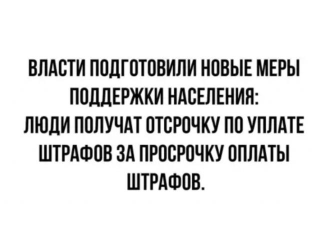 1588330889_14283040[1].jpg