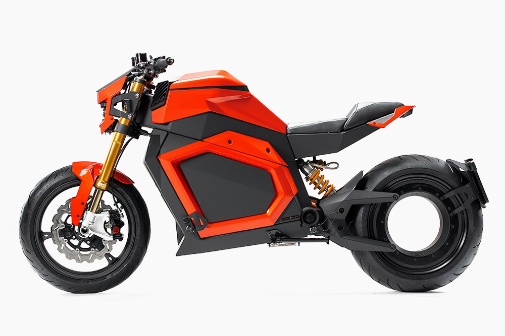 Verge-Motorcycles-TS-0-Hero.jpg