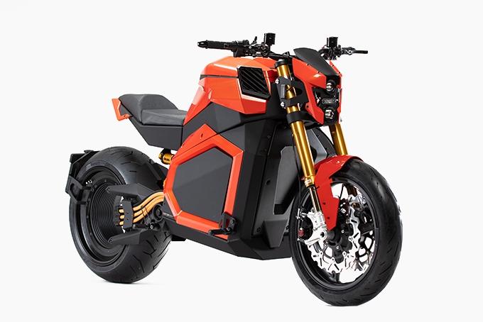 Verge-Motorcycles-TS-1.jpg