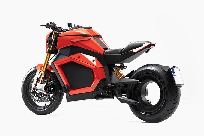 Verge-Motorcycles-TS-2.jpg