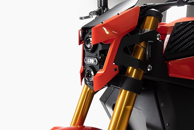 Verge-Motorcycles-TS-3.jpg