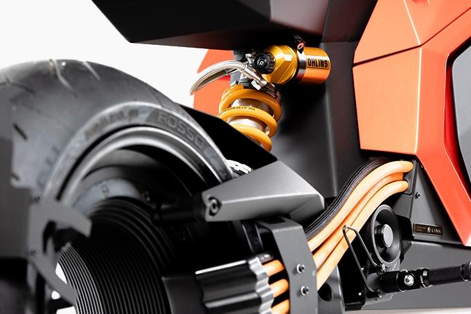 Verge-Motorcycles-TS-4.jpg