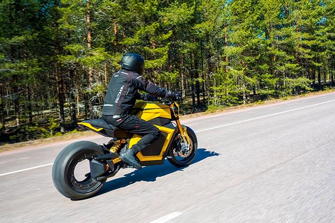 Verge-Motorcycles-TS-5.jpg
