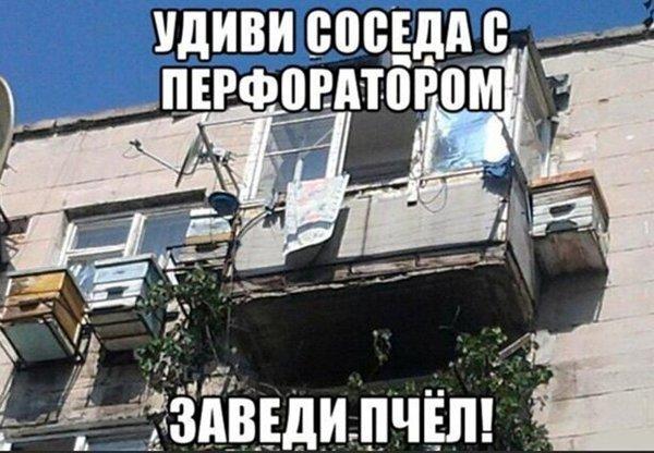 11812105691589_42-3[1].jpg