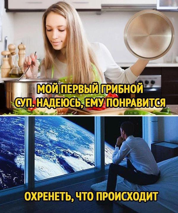 89167584925355_8c58e4e47c9d[1].jpg
