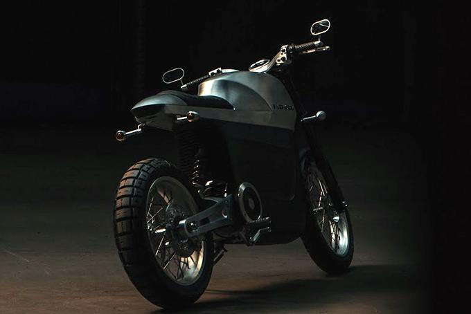 2021-Tarform-Luna-Electric-Motorcycle-4.jpg