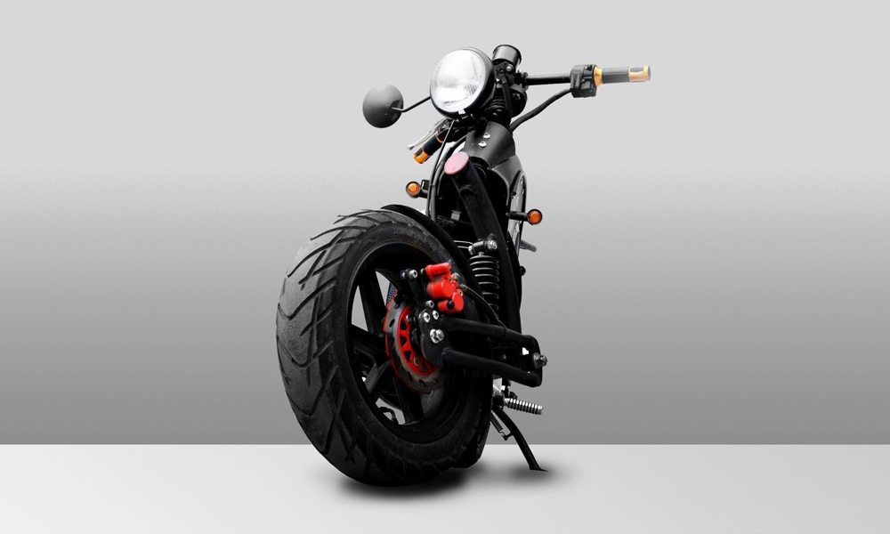 Erbet-Ego-Electric-Scooter-2.jpg