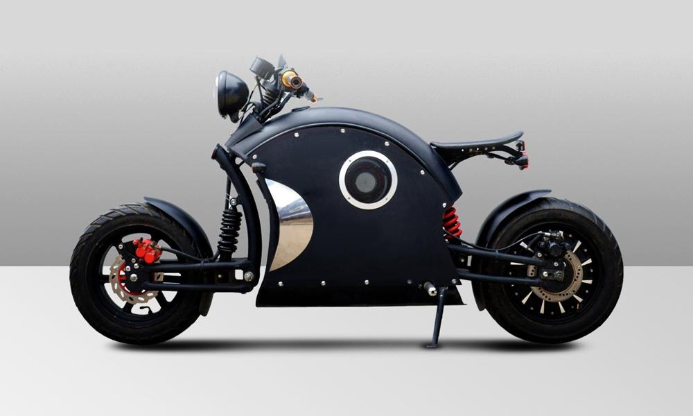 Erbet-Ego-Electric-Scooter.jpg