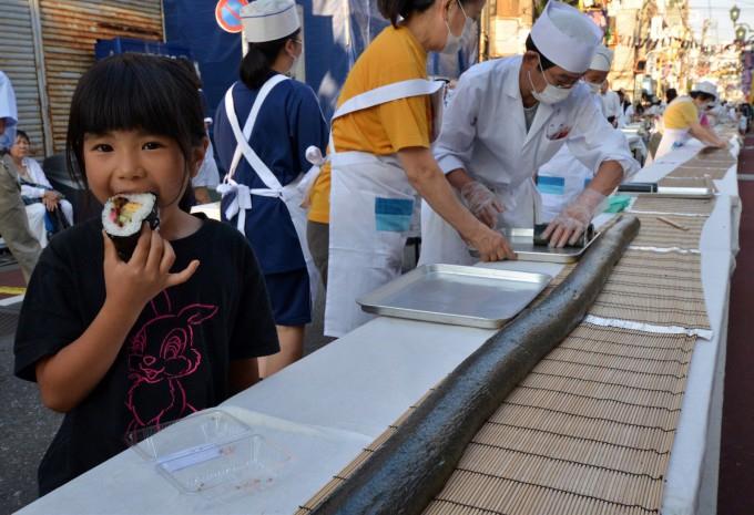 Sushi_pixanews-1-680x465.jpg