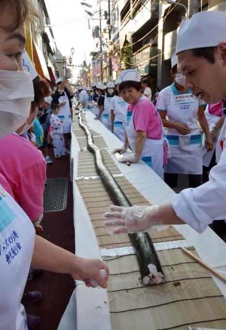 Sushi_pixanews-3-467x680.jpg