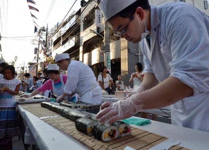Sushi_pixanews-4-680x491.jpg