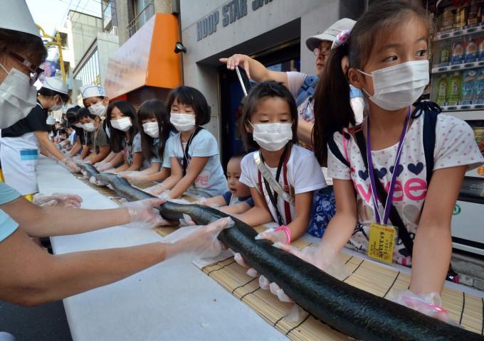 Sushi_pixanews-5-680x480.jpg