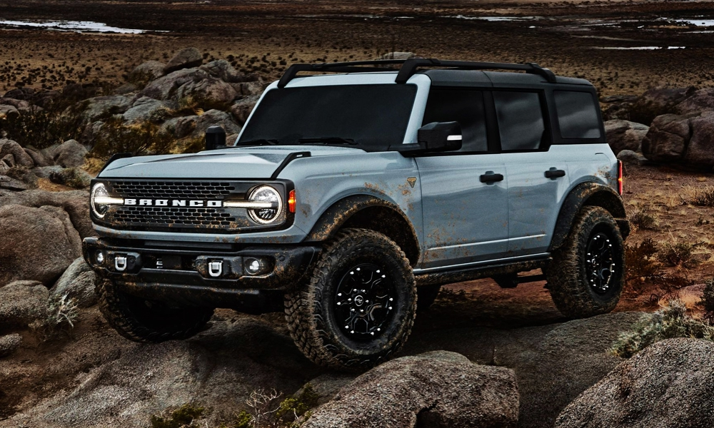 Ford-Bronco-2021-1.jpg