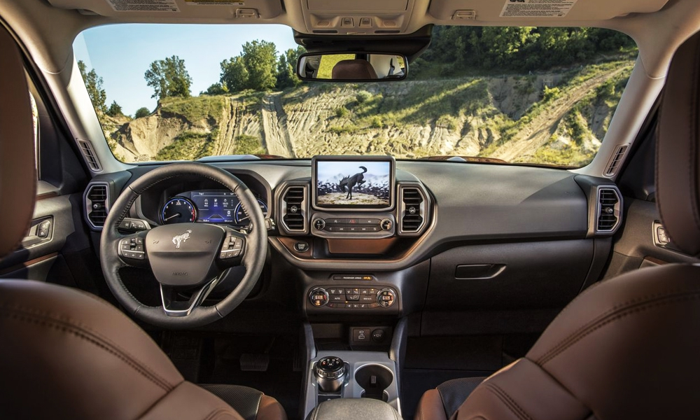 Ford-Bronco-2021-10.jpg