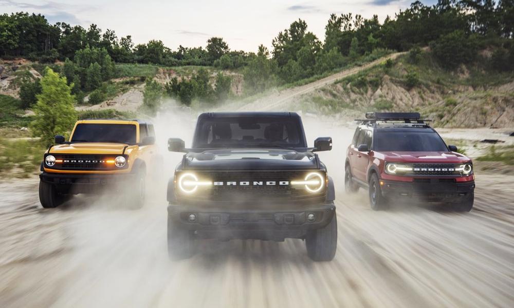 Ford-Bronco-2021-11.jpg