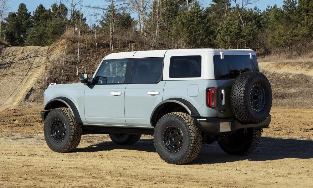 Ford-Bronco-2021-2.jpg