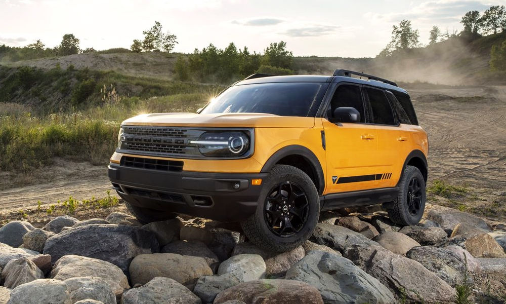 Ford-Bronco-2021-5.jpg