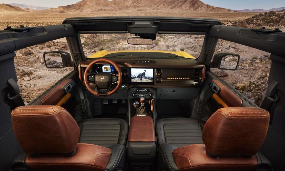 Ford-Bronco-2021-6.jpg