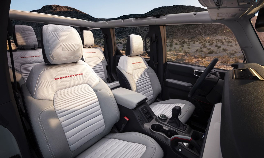 Ford-Bronco-2021-7.jpg