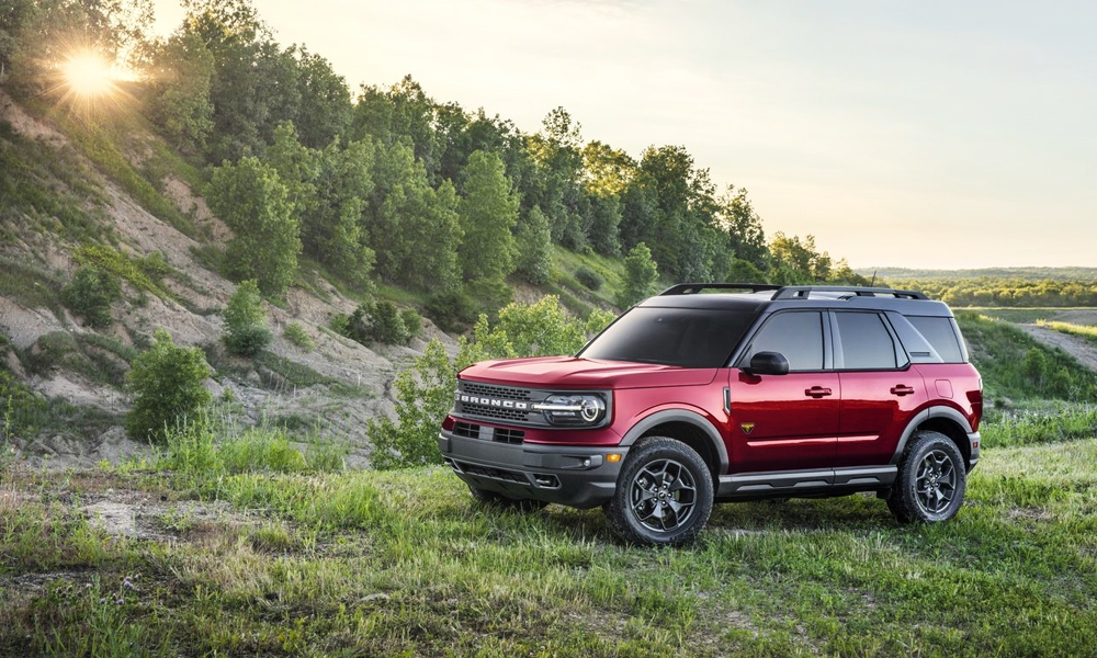 Ford-Bronco-2021-8.jpg