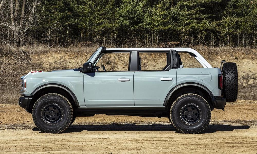 Ford-Bronco-2021.jpg