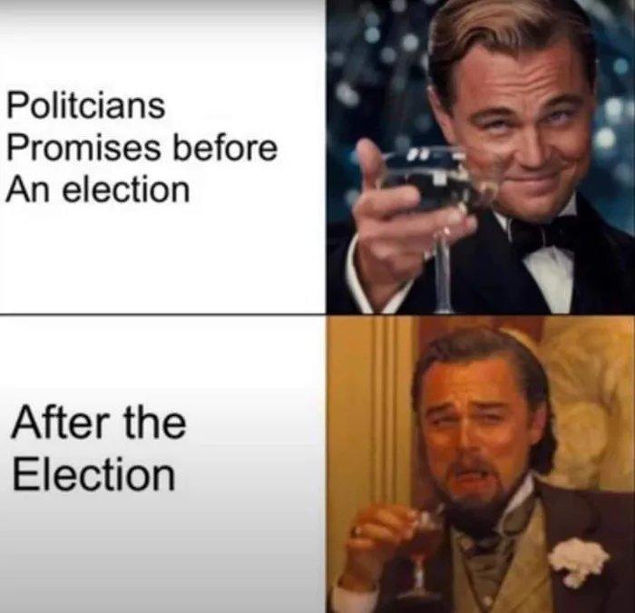 Too-much-for-Leo-memes.jpg