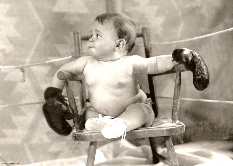 baby-boxer-daniel-napoli[1].jpg