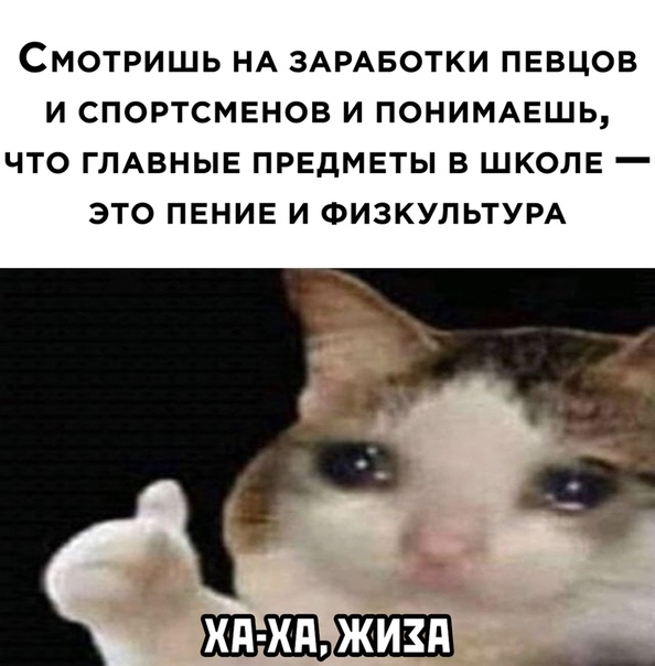 1598960980_14662355[1].jpg