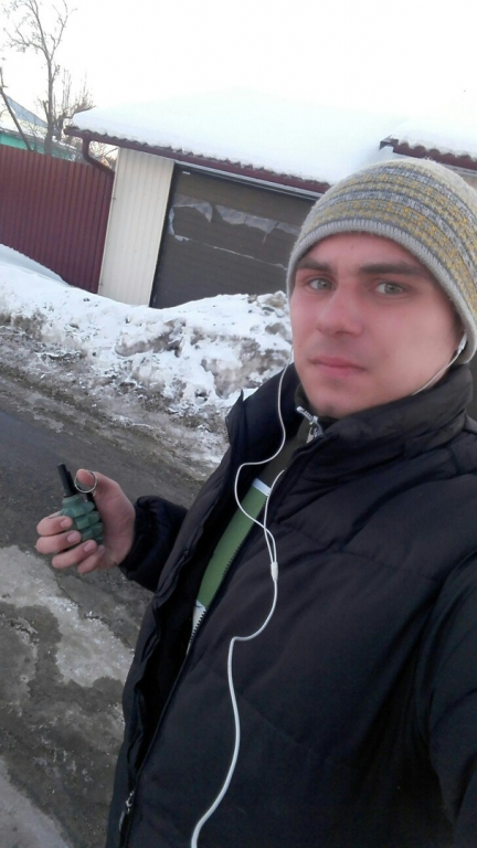1600140228_iz-socialnyh-setej-vestnik-socialnyh-setej-1[1].jpg