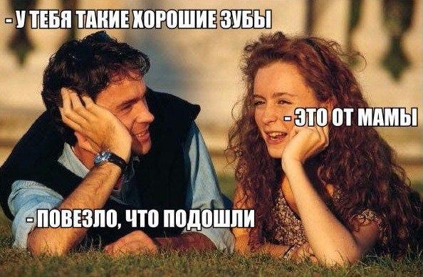 1600140598_14700996[1].jpg