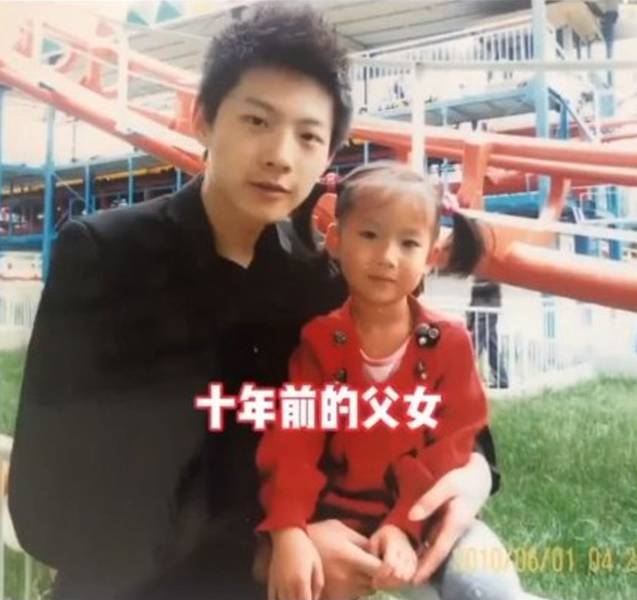 this_chinese_father_looks_more_like_his_15yearold_daughters_boyfriend_640_01.jpg