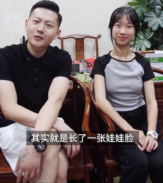 this_chinese_father_looks_more_like_his_15yearold_daughters_boyfriend_640_high_08.jpg