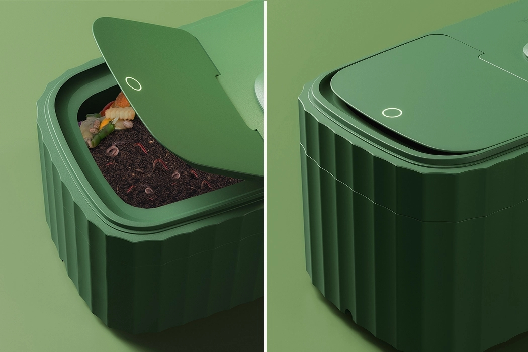 08_AQUA_OGDesign_IndoorCompost.jpg