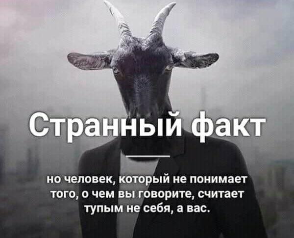 1603473881_1603473864[1].jpg