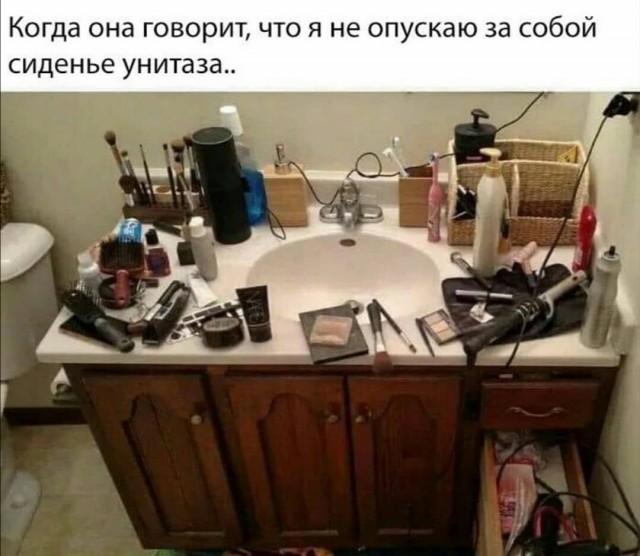 1602930285_14803421[1].jpg