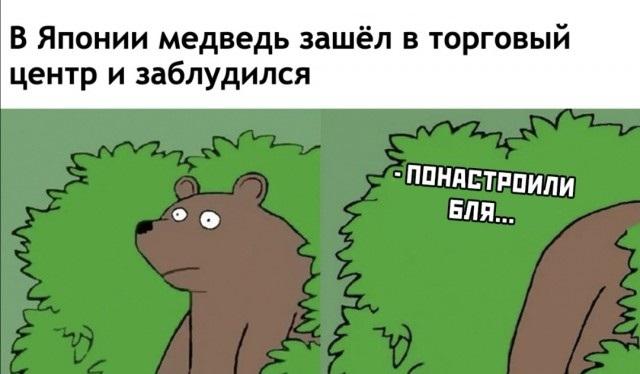 1603534817_1603534784[1].jpg