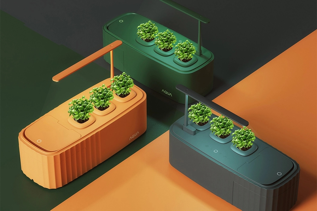 12_AQUA_OGDesign_IndoorCompost.jpg