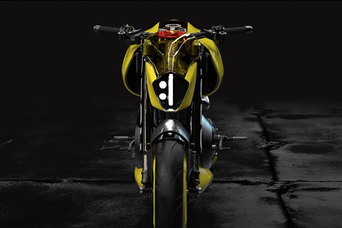 Arch-Method-143-Cyberpunk-2077-Motorcycle-1.jpg