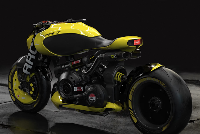 Arch-Method-143-Cyberpunk-2077-Motorcycle-2.jpg