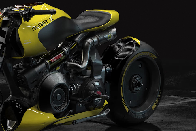 Arch-Method-143-Cyberpunk-2077-Motorcycle-3.jpg