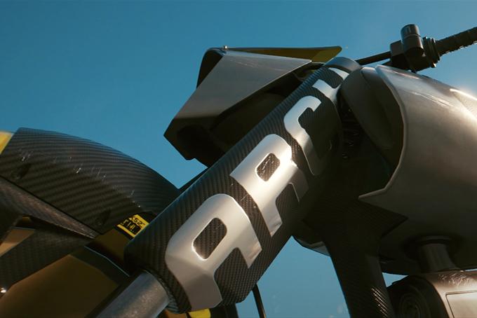 Arch-Method-143-Cyberpunk-2077-Motorcycle-4.jpg