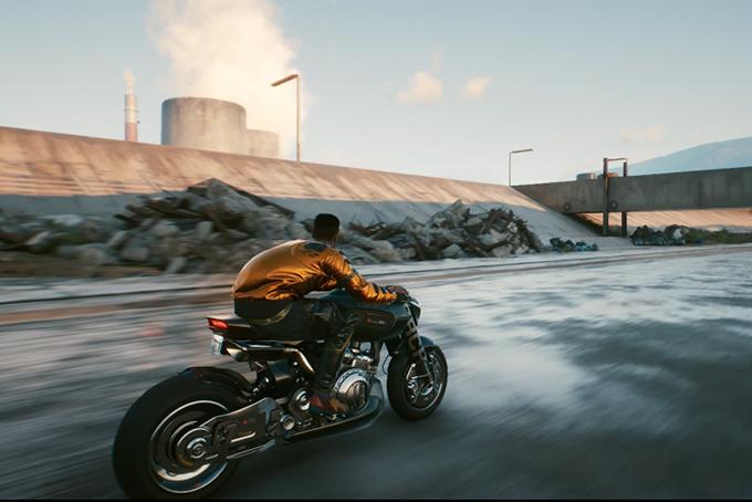 Arch-Method-143-Cyberpunk-2077-Motorcycle-5.jpg