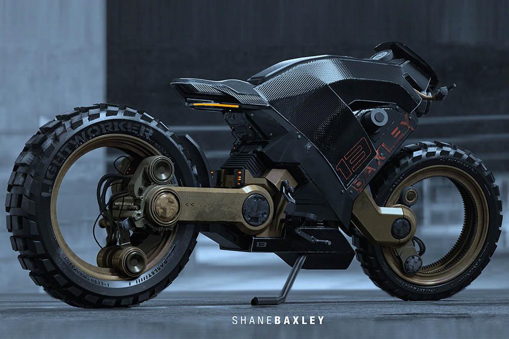 Baxley-Moto_Shane-Baxter_Electric-Motorbike.jpg