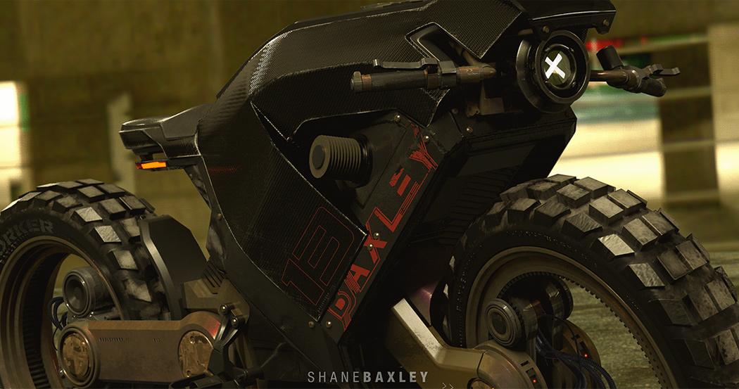 Baxley-Moto_Shane-Baxter_Electric-Motorbike_1.jpg