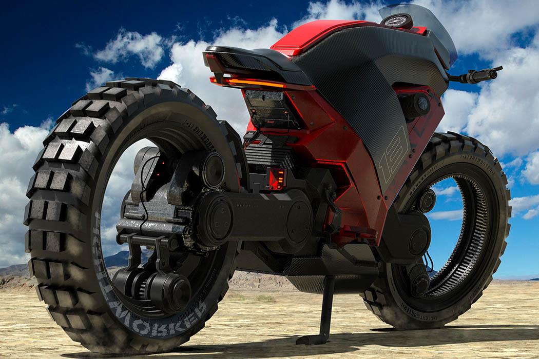 Baxley-Moto_Shane-Baxter_Electric-Motorbike_Yanko-Design_3.jpg