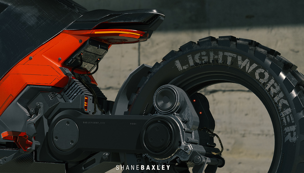 Baxley-Moto_Shane-Baxter_Electric-Motorbike_Yanko-Design_6.jpg