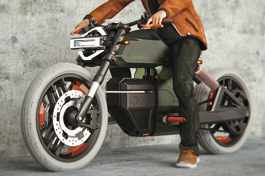 Harley-Davidson-Revival_Electric-Motorcycle_-Yanko-Design.jpg
