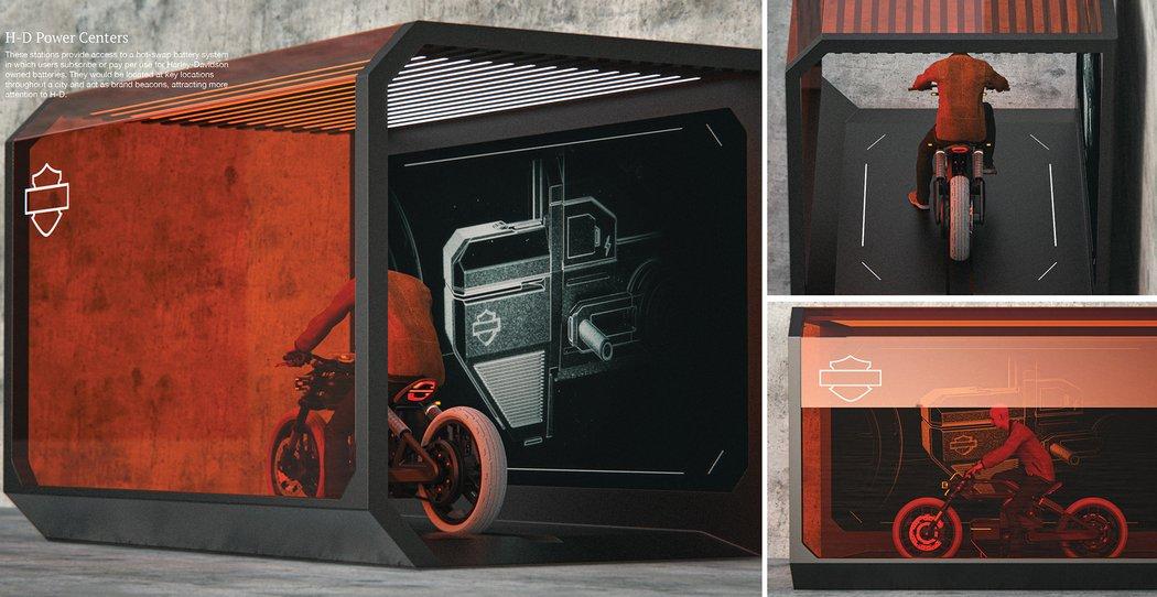 Harley-Davidson-Revival_Electric-Motorcycle_-Yanko-Design_12.jpg