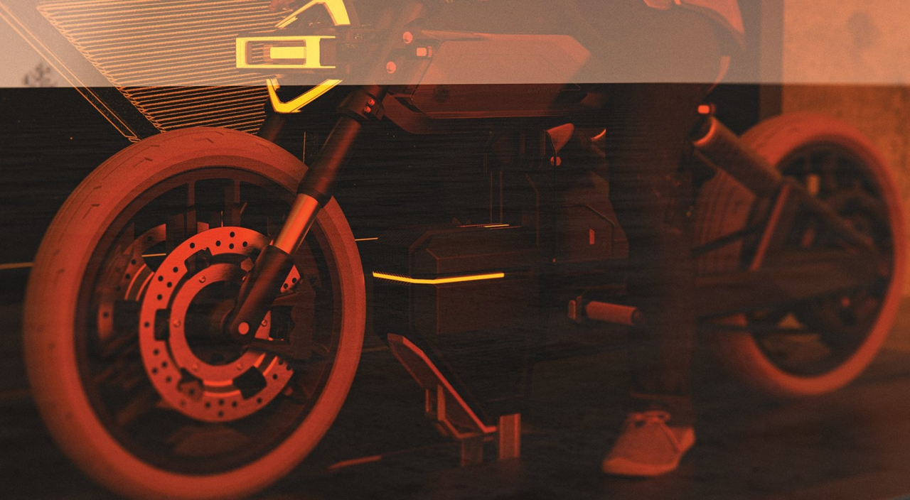 Harley-Davidson-Revival_Electric-Motorcycle_-Yanko-Design_13.jpg